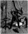 Aimard - Le Grand Chef des Aucas, 1889, illust 11.png