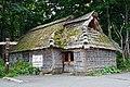 Ainu Kotan Akan Kushiro Hokkaido Japan09s3.jpg