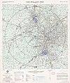 Air-crash search-and-rescue map. Charlie Brown County Airport, Georgia LOC 95683244.jpg