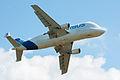 AirExpo 2014 - Beluga 04.jpg