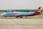 Air Berlin, D-ABCJ, Airbus A321-211 (19014610704).jpg