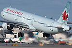 Air Canada A321 C-GJWO (4491592027).jpg