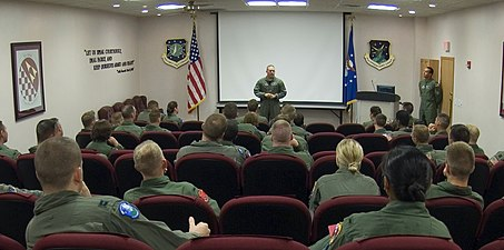 Air Force Briefing.JPG