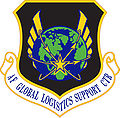 Air Force Global Logistics Support Center.jpg