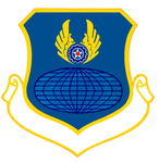 Air Force Logistics Command International Logistics Ctr emblem.png