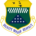 Air Force Mortuary Affairs Operations.png