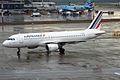 Air France, F-GKXQ, Airbus A320-214 (17261168000).jpg