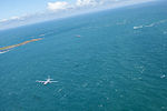 Air Guard aircrew participates in 70th anniversary of D-Day celebrations 160603-Z-AA000-111.jpg