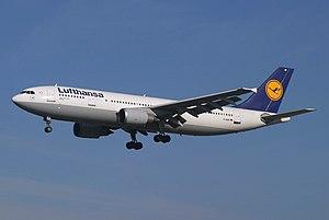 Airbus A300B4-603, Lufthansa AN0520385.jpg