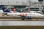 Airbus A310-308(F), ULS Airlines Cargo JP7300861.jpg