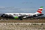 Airbus A320-232, MyAir (LTE International Airways) JP6213202.jpg