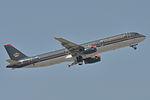 Airbus A321-200 Royal Jordanian (RJA) JY-AYK - MSN 3522 - Named Tafila (9595135470).jpg