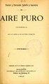 Aire puro - comedia en un acto y en prosa (IA airepurocomediae00cabe).pdf
