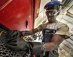 Airmen keep aerospace equipment on the move 130806-F-LR006-234.jpg