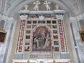 Airole-chiesa ss filippo giacomo8.JPG
