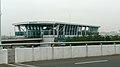 Airport Gimhae 5.jpg