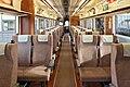 Aizu Railway AT-700 series DMU 061.JPG