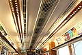 Aizu Railway AT-700 series DMU 071.JPG