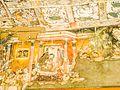 Ajanta caves Maharashtra 428.jpg