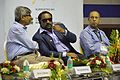 Ajoy Kumar Ray - Ashok Verghese - Emdadul Islam - Kolkata 2016-10-23 1282.JPG