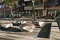 Akallafontänen, 1997.jpg