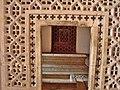 Akbar's Tomb 130.jpg