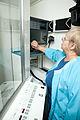 """Akcija """"Krūts veselības mēnesis 2011 - Būsim veselas!"""" (6259769131).jpg"""