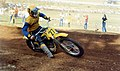 AkeJonsson1972.jpg