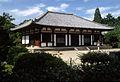 Akishinodera1.jpg