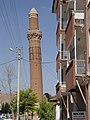 Aksaray Leaning Minaret 3111.jpg