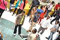 Akshay and Sonakshi promote 'Rowdy Rathore' on the sets of CID (2).jpg