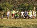 Aktivitetet sportive ne Krume.jpg