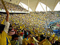 Al-Nasr crowd.jpg