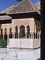 Al-hambra 4.jpg