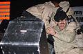 Al Franken Iraq 3.jpg