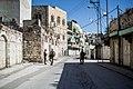 Al Khalil Hebron (135154987).jpeg