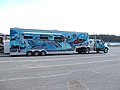 Alaska Fish and Game exhibition Vehicle 76.jpg