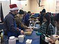 Alaska National Guard spreads holiday cheer in Akiachak 161203-Z-MF300-002.jpg