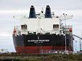 Alaskan Frontier - Port Angeles Washington.jpg