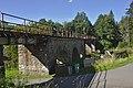 Albeř, železniční most.jpg