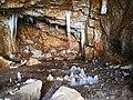 Albeřická jeskyně (024).jpg