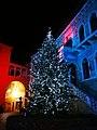 Albero di Natale - Palazzo dei Priori.jpg