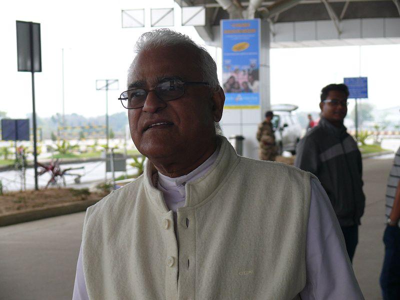 Albert D'Souza - 2.jpg