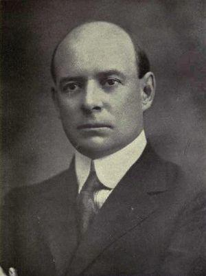 Albert Sévigny - Image: Albert Sévigny