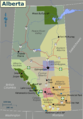 Alberta regions.png