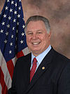 Rep. Sires