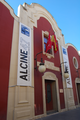 Alcalá de Henares (RPS 11-11-2017) Teatro Salón Cervantes. ALCINE 47.png