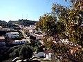 Alcoutim (Portugal) (32863595560).jpg