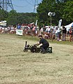 Aldham Old Time Rally 2015 (18189254413).jpg