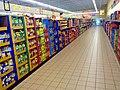 Aldi Food Market Grocery Store (16066000428).jpg